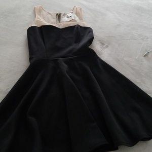 Dress  American rag sz M